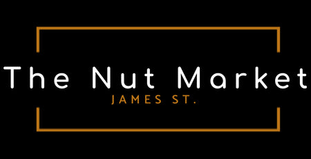 The Nut Market