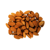 Almonds Dry Roasted Australian
