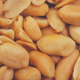 Peanuts Roasted and Salted The Nut Market