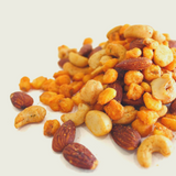 Ranch Mix - The Nut Market