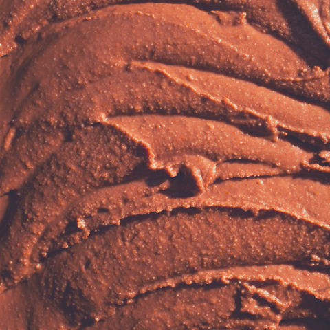 Vegan Chocolate Almond Nut Butter The Nut Market