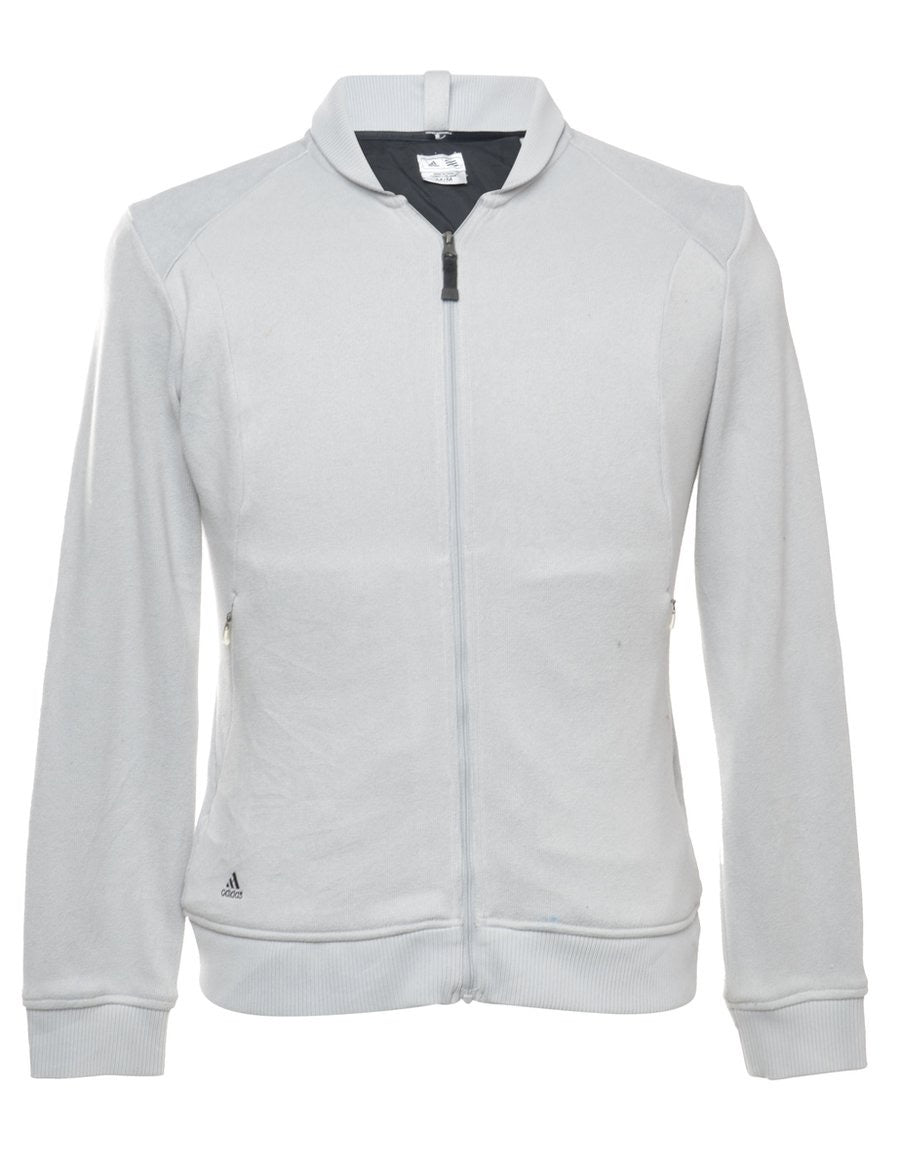 1644 Adidas Track Top