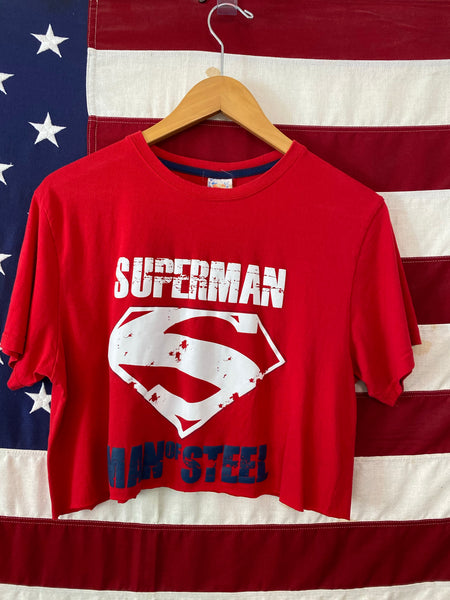 1085 Superman crop