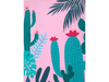 SomerSide sustainable beach towels