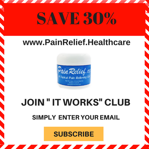 pain relief.cc discount