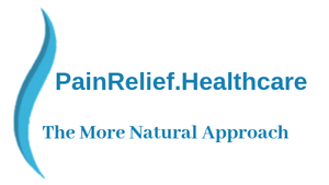 PainRelief.Healthcare