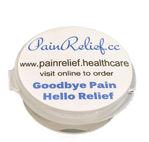 Sample Size Pain Relief.cc