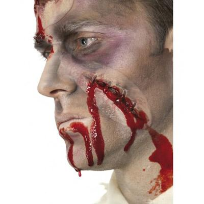Halloween Blood & Special Effects