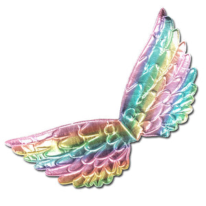 Aura Mini Wings