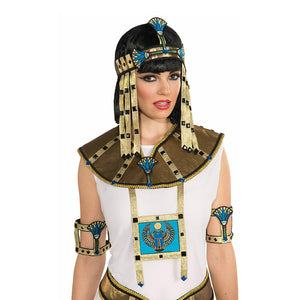 Egyptian Headband Female