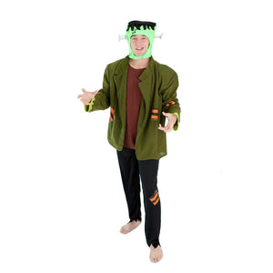 Frankenmonster Costume