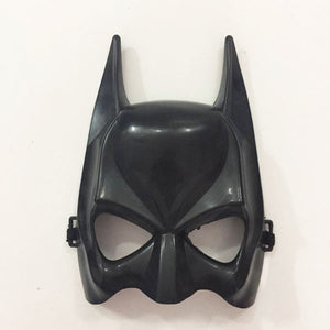 Mask Batman