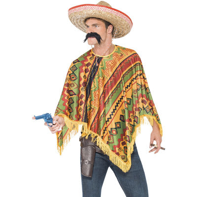 Mens Mexican Costumes