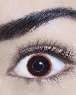 Hell Rasier 1-Day Contact Lens.jpg