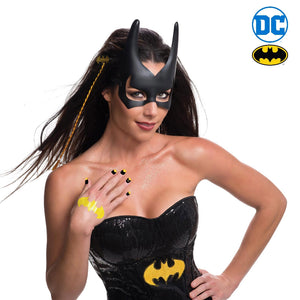 Batgirl Accessory Kit