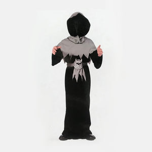 Ghoul Costume