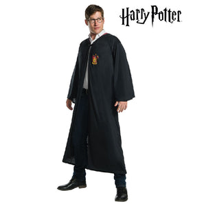 Harry Potter Classic Adult Robe