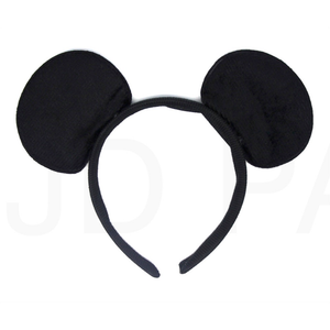 Mickey Mouse Headband