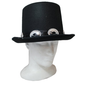 Slash Hat