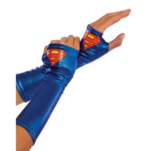 Superwoman Gauntlets