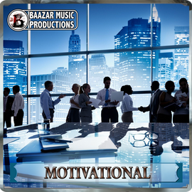 Inner Growth - Motivational & Corporate