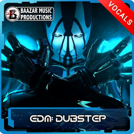 Take Me Down - Dubstep