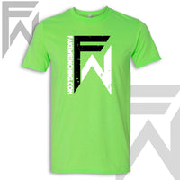 FakeWrenching Unisex Shirt