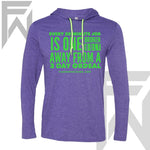 Bolt Ordeal Heather Pull Over ( M )