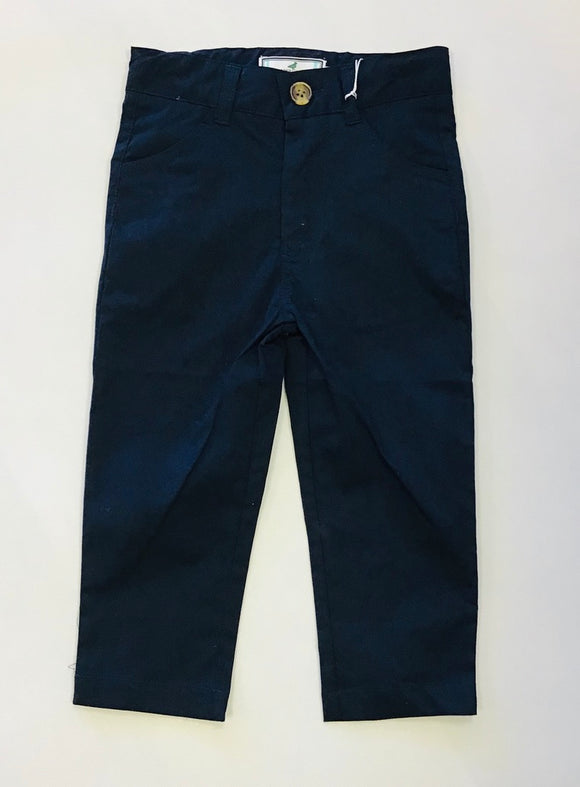 Properly Tied LD Charleston Pant