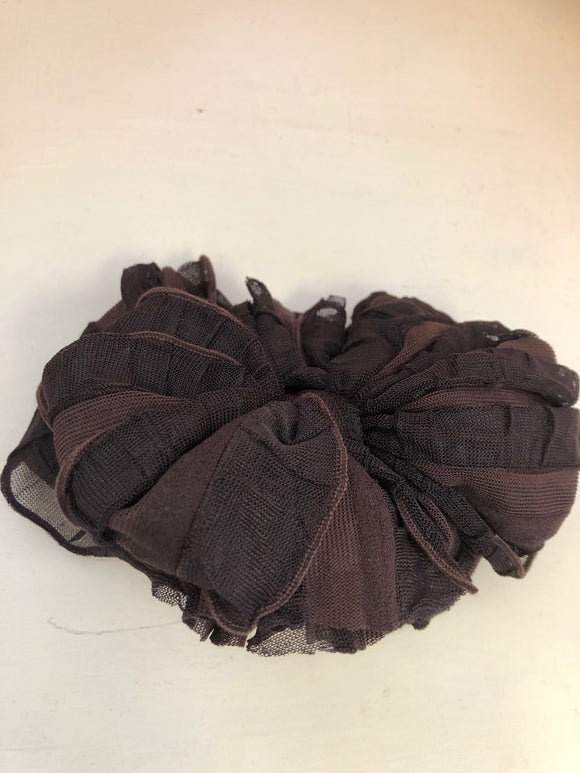 In Awe Headband - Brown