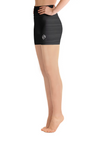 CL24 | Women's Speed Short