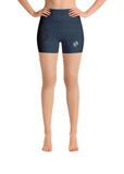 CL26 | Women's Speed Short