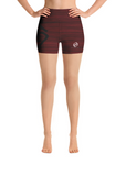 CL25 | Women's Speed Short