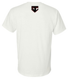 STC Adult Size T-Shirt