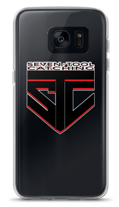 STC Samsung Phone Case