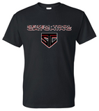 STC Youth Size T-Shirt