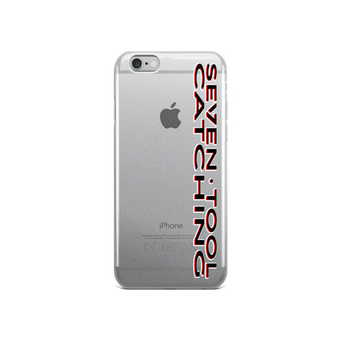STC iPhone Horizon Case