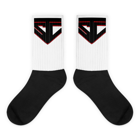 STC Performance Socks