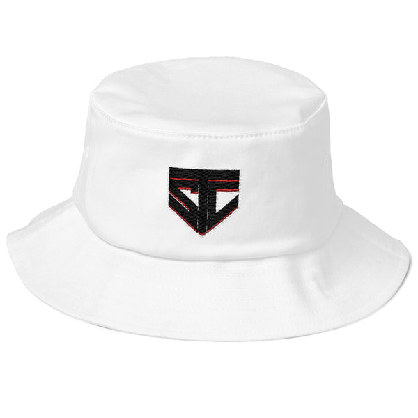 STC Bucket Hat