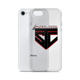 STC iPhone Case