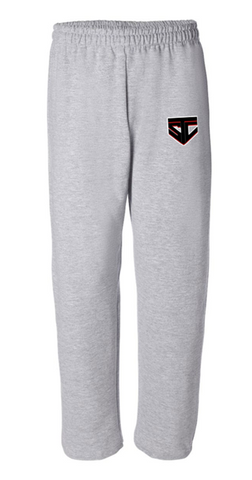 STC Embroider Sweatpants