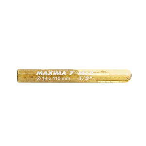 Chemical Anchor Glass Maxima Capsules