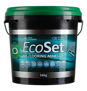 EcoSet MS Adhesive (3 in 1)
