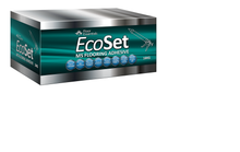 Load image into Gallery viewer, EcoSet MS Adhesive (3 in 1)