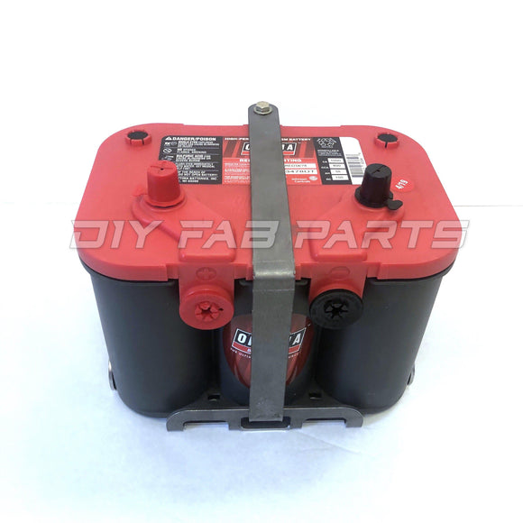 Optima Battery box-Battery Boxes-DIY Fab Parts-DIY Fab Parts