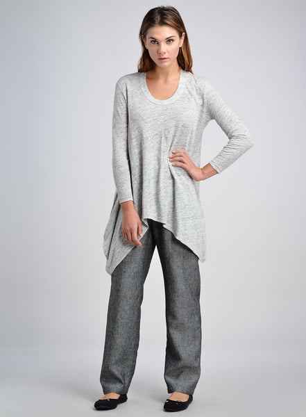 light-grey-melange