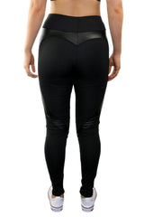 Impetus Leggings