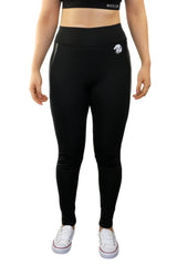 IMPETUS LEGGINGS - White Lion Apparel