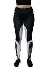 Nox Leggings - White Lion Apparel