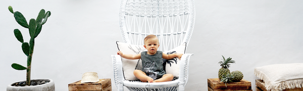 Little- Empire-Organic-Kids-Clothing